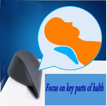 headrest mechanism promotion