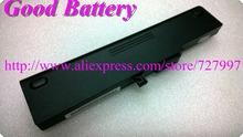 popular sony vaio battery