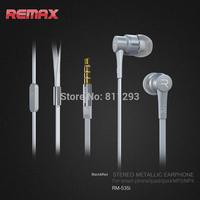 Stereo Bass Headset In Ear Earphones Headphones Mic 3.5mm for Nokia, backgammon, Lenovo, ZTE   , Cool, Tianyu