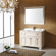 cheap bathroom furniture cabinet