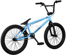"MAFIABIKES 20.5"" X13.75""   360 GYRO Urban Cultures Street BMX Minini Bicicleta BMX V Break 2014 City Bike Free Style(China (Mainland))"
