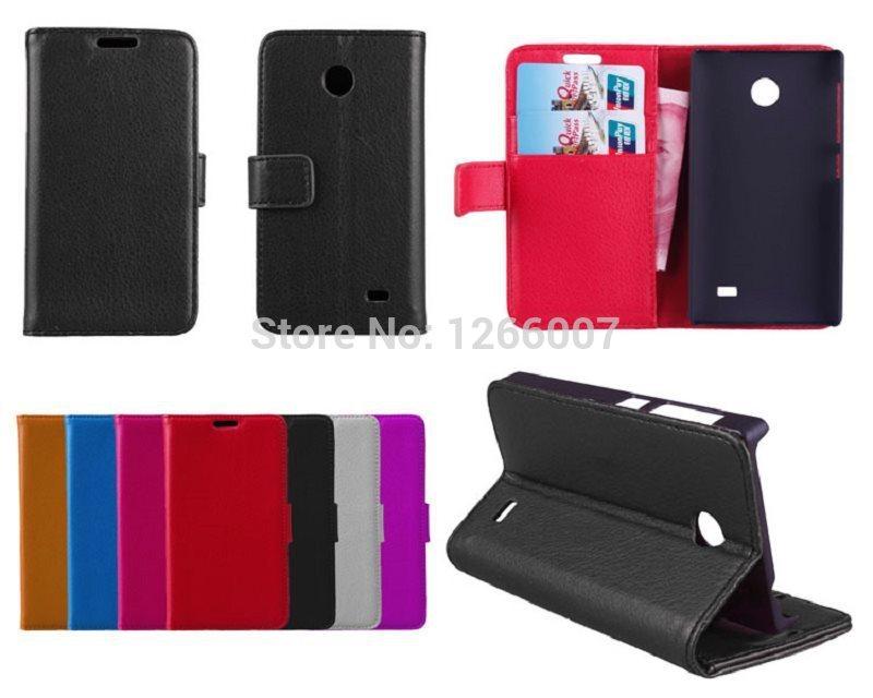 Чехол для для мобильных телефонов Nokia x A110 rm/980 защитная пленка для мобильных телефонов nokia x nokia x a110 3