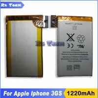 2680mah высокой емкости батареи li-ion золото batterie для iphone 5 аккумулятор для apple iphone 5g БАТЕРИЯ с инструментами