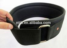 High quality Power Weight Lifting Dip Belt