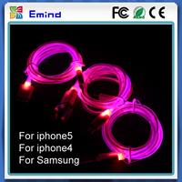 200 pcs A Lot Samsung USB optical cable