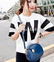 Free shipping 2014 New Fashion Women Solid Retro Postman MINI Shoulder Bag Messenger Bag Top Quality