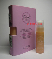 Super sale! Andmeticulous eno new whitening bb Cream concealer isolation 5g spf20 pa  Free Shipping