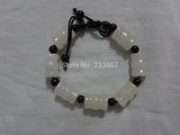 Fine imitation Afghanistan Bracelet