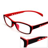 2014 new myopia glasses frame plain mirror small frame men women fashion Spectacle Eyeglasses Glasses Frame oculos de grau