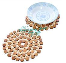 popular placemats wholesale