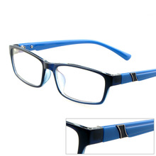 wholesale prescription sunglasses men