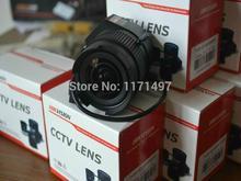dc iris lens reviews