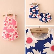 popular toddler little girls clothes