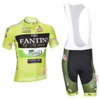 2013 Vini Fantini Cycling Jersey / Cycling Bib Shorts / Cycling Shorts / Summer Cycling Clothing Size:S-XXXL Free Shipping