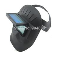 Cool Summer Solar auto  darkening welding helmets welding mask eyeshade/patch/eyes mask for the welder