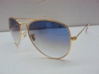 Hot selling men women fashion sunglasses Brand designer Outdoor sports sunglasses Metal frame glass lens High quality sunglasses