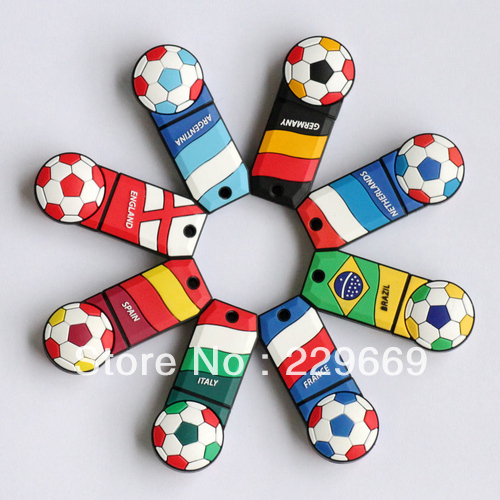 European Soccer Team Logos And Names European Football Team Logos