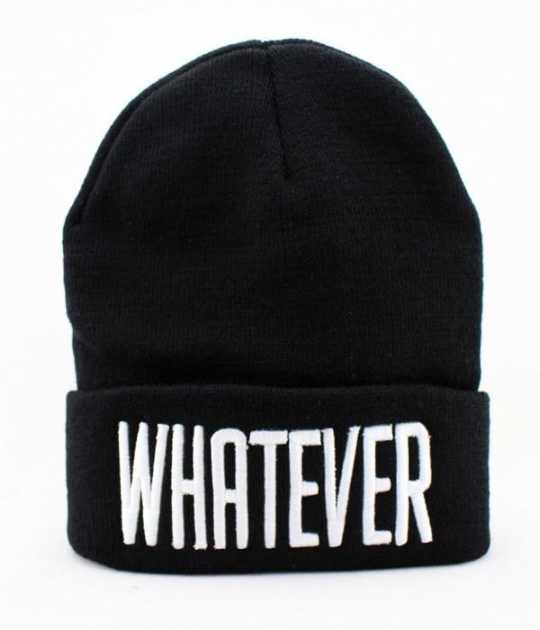 beanie hat new 998 beanie hats cool