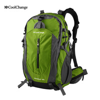 Free Shipping Ride backpack mountain bike double-shoulder breathable bag water bag bicycle equipment bag large capacity backpack