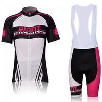 2012 GIANT Women's Cycling Jersey / Cycling Shorts / Cycling Bib Shorts / Women Cycling Clothing Size:XS-XXXL Free Shipping