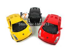 popular mini car