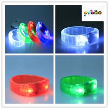 led bracelet price