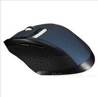 2014 Real Mouse Para Jogos Newest Computer Accessories Excellent 2.4ghz Optical Wireless Gaming Gamer Mouse for Right Hand Mice