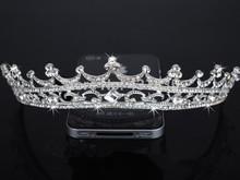 wholesale prom hair jewelry