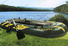 wholesale sport boat