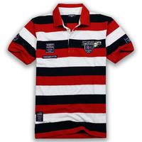 Free shipping plus size 4xl 5xl 6xl 7xl 8xl brand tops half sleeve lycra cotton fashion V-neck T-shirt Europe size big size