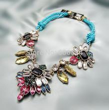 popular name brand jewelry