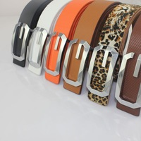 2014 classic braided belt Multicolor that woman selling generic belt personalized belt belt free shipping