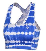 Free Shipping Women Fitness Top High Quality USA Brand Yoga Shirt Women Summer Sport Tank Top Colorful Skinny Dance Tops