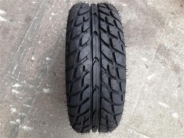 Диски для мотоциклов ATV 21 X 7/10/cil