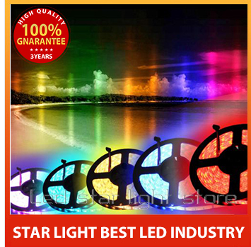 Best price 5M 3528 300Leds Warm white Red Green Blue Yellow LED Flexible Strips Flexible LED Lighting 12V Discount Free Shipping(China (Mainland))