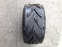 ATV ATV Parts big bull paragraph 20X10-10 -inch flame tread tire tire CIL vacuum(China (Mainland))