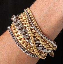 big bracelet promotion