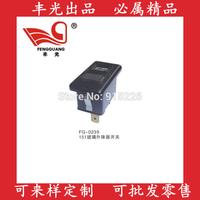 Factory Direct Jetta Car Auto Power Window Rocker Switch with 5 Pins (10PCS/Lot)