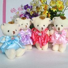teddy toy price
