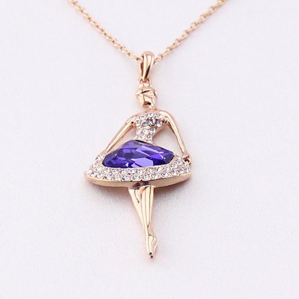 Popular Teen Jewelry 59