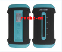 ALLSCANNER Toyota ITS3 TIS Toyota Techstream/HDS Diagnostic Tool/Toyota Porfessional Scanner--(10)