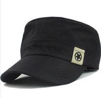 Free shipping men's & women's Letter baseball cap/Adjustable Military Cap Hat Army cap/outdoor travel sun hat/sports cap G4030