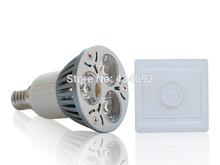 popular dimmer lamp