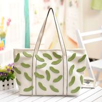 New Fashion 2014 Summer Women Handbag lip Sex Lady Shuolder Bag Beige Green Sac a Main,Desigual Bag Bolsos