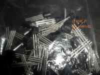 ORINIGAL DS18B20-PAR+T  IC THERM MICROLAN PROG-RES TO92 DS18B20 18B20 PMIC