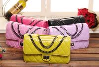 LOUIS women handbag 2014 new bags handbags women famous brands genuine PU leather shoulder bags High quality Messenger Bag
