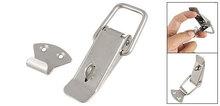 lock latch price