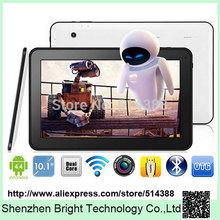 wholesale cheap pc tablet