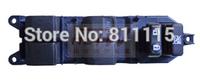 Power Window Regulator Master Switch 84820-12520 for Toyota Innova/Hilux, Corolla, Car Window Switch Control, Free Shipping