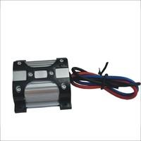 Free Shipping New 1Pcs 10A 12V Power Filter Eliminate Car Audio Noise Appliances